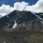 Stok Kangri(6153m) in Ladakh by Adventure Sindbad