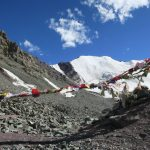 At-advance-Base-Camp-on-Stok-Kangri-Climb-in-Ladakh-by-Adventure-Sindbad