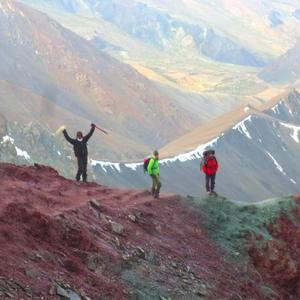 stok-kangri-climb-thumbnail