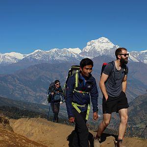 Annapurna-Panorama-Trek-Adventure-Sindbad-thumbnail