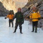 Chadar-Trek-2018-Frozen-River-Dale-Frank-Ilan-Efrat-Manik-Taneja-Vishwas-Raj-Ladakh-Holiday-Vacation-Adventure-Sindbad-Travel-Company-01