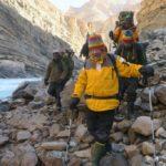 Chadar-Trek-2018-Frozen-River-Dale-Frank-Ilan-Efrat-Manik-Taneja-Vishwas-Raj-Ladakh-Holiday-Vacation-Adventure-Sindbad-Travel-Company-02