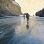 Chadar-Trek-2018-Frozen-River-Dale-Frank-Ilan-Efrat-Manik-Taneja-Vishwas-Raj-Ladakh-Holiday-Vacation-Adventure-Sindbad-Travel-Company-03