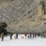 Chadar-Trek-2018-Frozen-River-Dale-Frank-Ilan-Efrat-Manik-Taneja-Vishwas-Raj-Ladakh-Holiday-Vacation-Adventure-Sindbad-Travel-Company-05