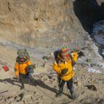 Chadar-Trek-2018-Frozen-River-Dale-Frank-Ilan-Efrat-Manik-Taneja-Vishwas-Raj-Ladakh-Holiday-Vacation-Adventure-Sindbad-Travel-Company-06