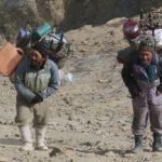 Chadar-Trek-2018-Frozen-River-Dale-Frank-Ilan-Efrat-Manik-Taneja-Vishwas-Raj-Ladakh-Holiday-Vacation-Adventure-Sindbad-Travel-Company-07