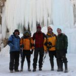Chadar-Trek-2018-Frozen-River-Dale-Frank-Ilan-Efrat-Manik-Taneja-Vishwas-Raj-Ladakh-Holiday-Vacation-Adventure-Sindbad-Travel-Company-08