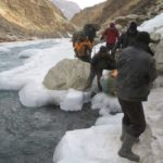 Chadar-Trek-2018-Frozen-River-Dale-Frank-Ilan-Efrat-Manik-Taneja-Vishwas-Raj-Ladakh-Holiday-Vacation-Adventure-Sindbad-Travel-Company-09
