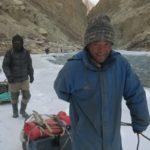 Chadar-Trek-2018-Frozen-River-Dale-Frank-Ilan-Efrat-Manik-Taneja-Vishwas-Raj-Ladakh-Holiday-Vacation-Adventure-Sindbad-Travel-Company-10