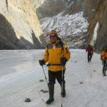 Chadar-Trek-2018-Frozen-River-Dale-Frank-Ilan-Efrat-Manik-Taneja-Vishwas-Raj-Ladakh-Holiday-Vacation-Adventure-Sindbad-Travel-Company-11