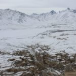 Chadar-Trek-2018-Frozen-River-Dale-Frank-Ilan-Efrat-Manik-Taneja-Vishwas-Raj-Ladakh-Holiday-Vacation-Adventure-Sindbad-Travel-Company-12