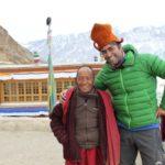 Chadar-Trek-2018-Frozen-River-Dale-Frank-Ilan-Efrat-Manik-Taneja-Vishwas-Raj-Ladakh-Holiday-Vacation-Adventure-Sindbad-Travel-Company-13