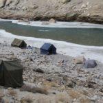 Chadar-Trek-2018-Frozen-River-Dale-Frank-Ilan-Efrat-Manik-Taneja-Vishwas-Raj-Ladakh-Holiday-Vacation-Adventure-Sindbad-Travel-Company-15