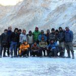 Chadar-Trek-2018-Frozen-River-Dale-Frank-Ilan-Efrat-Manik-Taneja-Vishwas-Raj-Ladakh-Holiday-Vacation-Adventure-Sindbad-Travel-Company-16