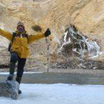 Chadar-Trek-2018-Frozen-River-Dale-Frank-Ilan-Efrat-Manik-Taneja-Vishwas-Raj-Ladakh-Holiday-Vacation-Adventure-Sindbad-Travel-Company-18