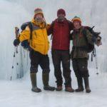 Chadar-Trek-2018-Frozen-River-Dale-Frank-Ilan-Efrat-Manik-Taneja-Vishwas-Raj-Ladakh-Holiday-Vacation-Adventure-Sindbad-Travel-Company-20