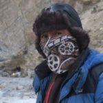 Chadar-Trek-2018-Frozen-River-Dale-Frank-Ilan-Efrat-Manik-Taneja-Vishwas-Raj-Ladakh-Holiday-Vacation-Adventure-Sindbad-Travel-Company-21