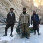 Chadar-Trek-2018-Frozen-River-Dale-Frank-Ilan-Efrat-Manik-Taneja-Vishwas-Raj-Ladakh-Holiday-Vacation-Adventure-Sindbad-Travel-Company-22