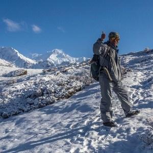 Goechala-Trek-Sikkim-Adventure Sindbad-Yuksom-Dzongri-thumbnail