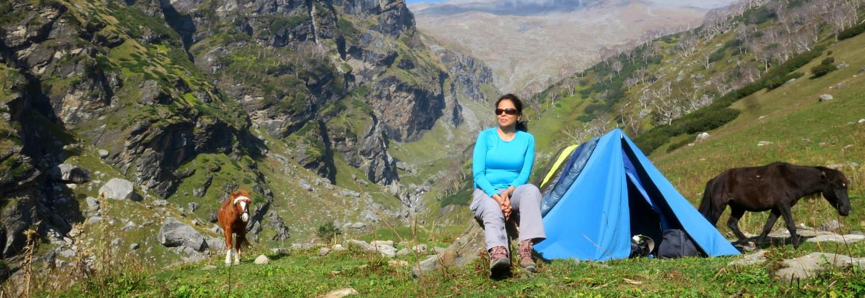 hampta-pass-trek-adventure-sindbad-himachal-himalaya-vishwas-raj