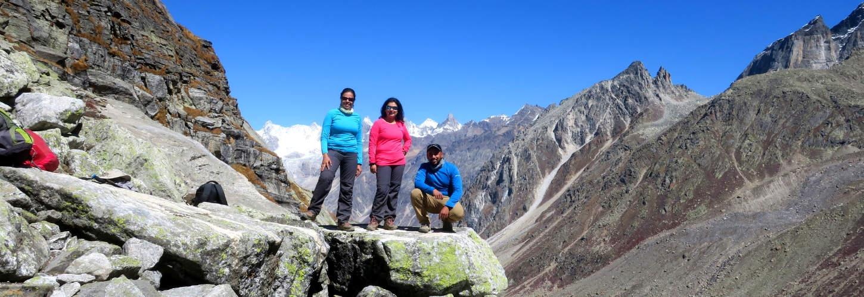 hampta-pass-trek-adventure-sindbad-himachal-himalaya-vishwas-raj-3