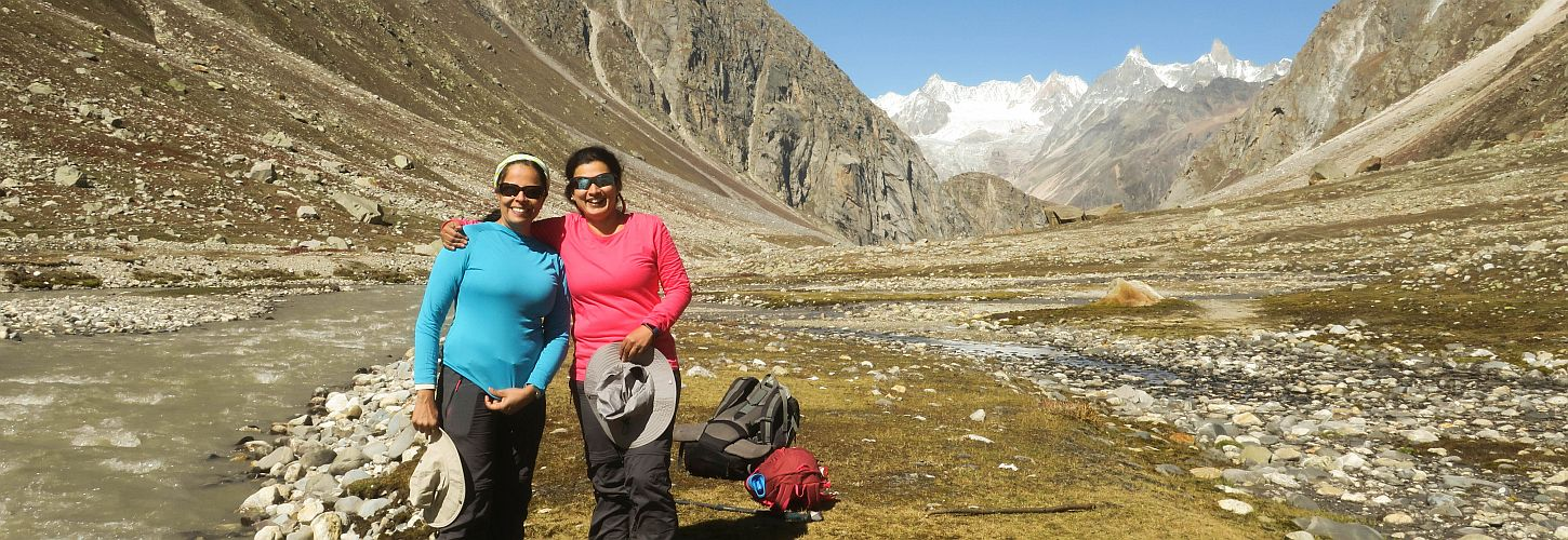 hampta-pass-trek-with-adventure-sindbad