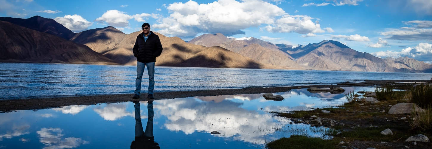 highlights-of-ladakh-adventure-sindbad-1