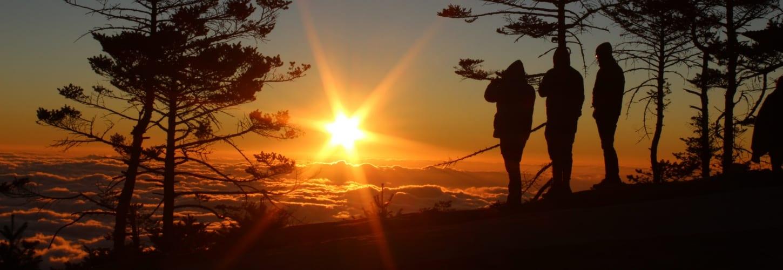 singalila-ridge-trek-adventure-sindbad-vishwas-raj-darjeeling-sikkim-1