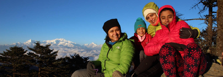 singalila-ridge-trek-adventure-sindbad-vishwas-raj-darjeeling-sikkim-3
