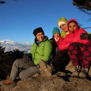 Singalila-Ridge-Trek-Adventure-Sindbad-Vishwas-Raj-Darjeeling-Sikkim-thumbnail2