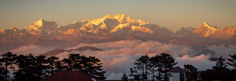 singalila-ridge-trek-adventure-sindbad-vishwas-raj-darjeeling-sikkim