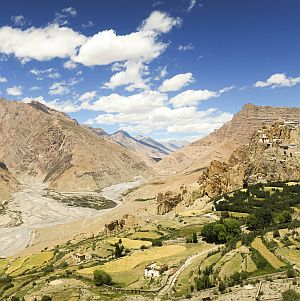 Spiti-Village-Walks-with-Adventure-Sindbad-thumbnail