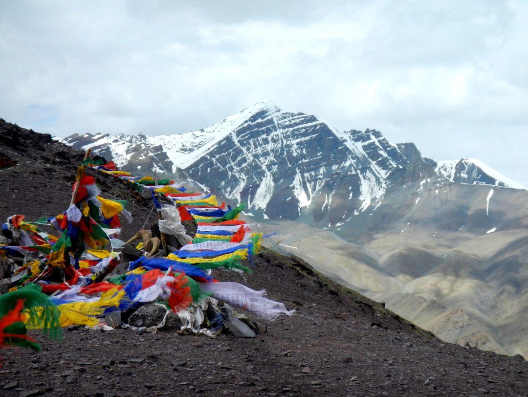 Stok Kangri Climb-6153m-Ladakh-climbing-expeditions-adventure-sindbad-Vishwas-Raj