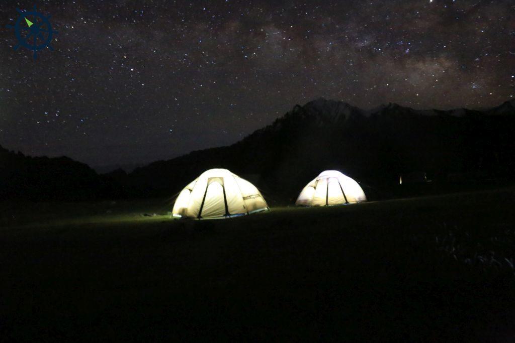Camping-Under-The-Stars-Markha-Valley-Ladakh-Adventure-Sindbad