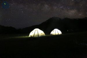 Camping-Under-The-Stars-Markha-Valley-Ladakh-Adventure-Sindbad