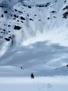 Descent-Stok-Kangri-Ladakh-Adventure-Sindbad