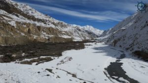 Sea-of-snow-Winter-Markha-Valley-Ladakh-Adventure-Sindbad