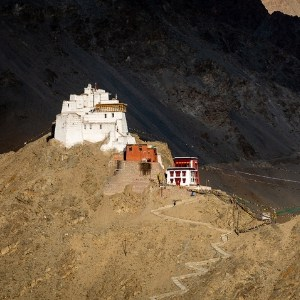 Highlights-of-Ladakh-Adventure-Sindbad-Himalayas-Travel-5