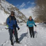 Markha-Winter-Walk-Ladakh-Kanageshwari-Amol-Mallikarjuna-Snow-Trek-Holiday-Vacation-Himalaya-Adventure-Sindbad-Travel-Company-03