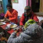 Markha-Winter-Ladakh-Adventure-Sindbad
