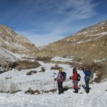 Markha-Winter-Walk-Ladakh-Kanageshwari-Amol-Mallikarjuna-Snow-Trek-Holiday-Vacation-Himalaya-Adventure-Sindbad-Travel-Company-07