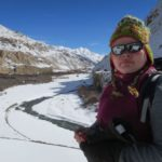 Markha-Winter-Walk-Ladakh-Kanageshwari-Amol-Mallikarjuna-Snow-Trek-Holiday-Vacation-Himalaya-Adventure-Sindbad-Travel-Company-09