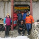 Markha-Winter-Walk-Ladakh-Kanageshwari-Amol-Mallikarjuna-Snow-Trek-Holiday-Vacation-Himalaya-Adventure-Sindbad-Travel-Company-11