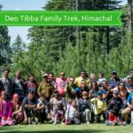 Adventure-Sindbad-Deo-tibba-family-trek-Travel-Company-Himalaya-Himachal-Vishwas