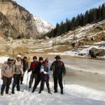 Jobri-Dam-Hampta-Valley-Himachal-Adventure-Sindbad