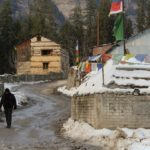 Sethan-Village-in-Winter-Manali-Adventure-Sindbad