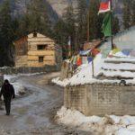 Sethan-Village-in-Winter-Manali-Adventure-Sindbad