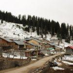 Sethan-Quaint-little-Buddhist-village-Manali-Adventure-Sindbad