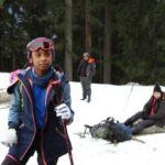 Aanya-Sethan-Village-Snow-Manali-Adventure-Sindbad