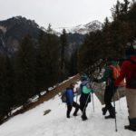 Deo-Tibba-Valley-Trek-Himachal-Adventure-Sindbad
